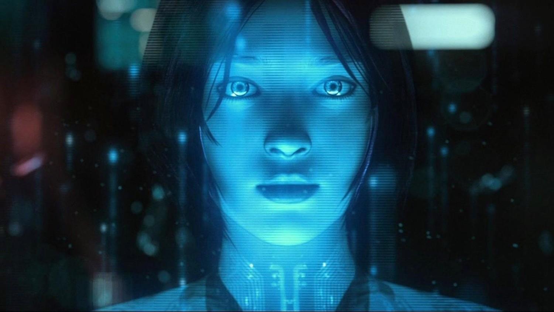 Компания Microsoft создала чат-бота, который имитирует умерших людей