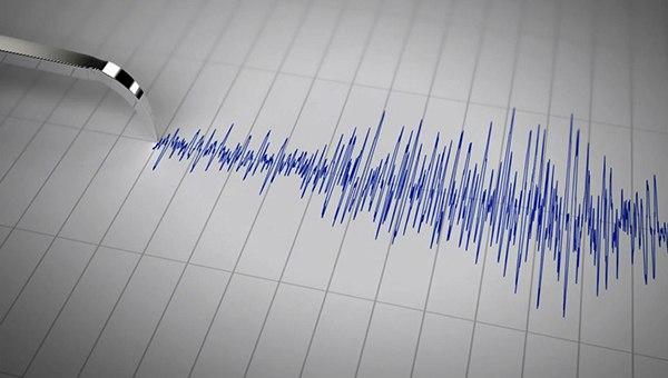 Румынские ученые: следующее землетрясение в зоне Вранча может достичь 7 баллов