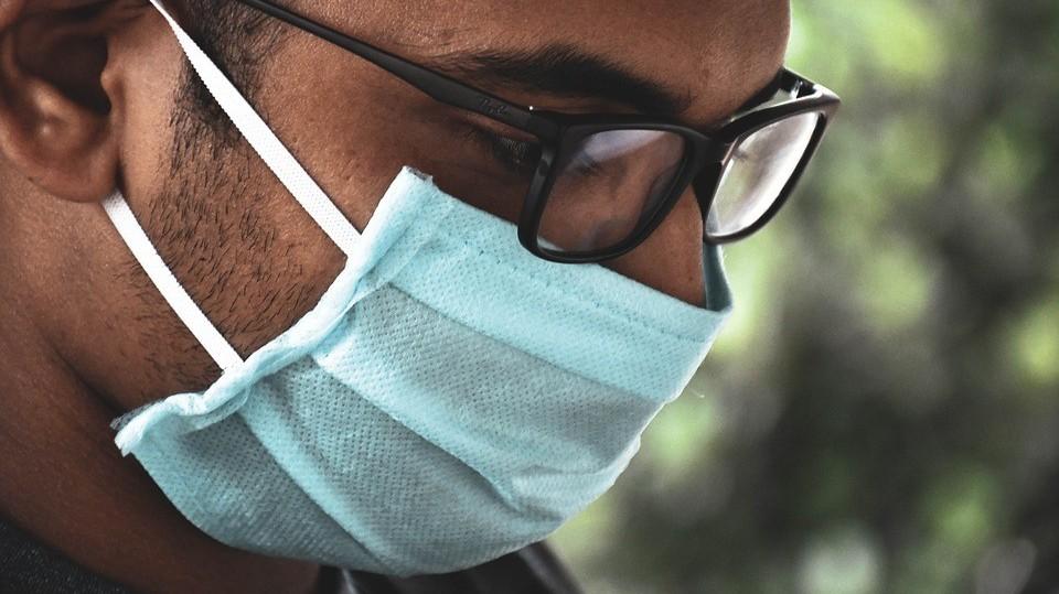 Эксперты рассказали, какие побочные эффекты от вакцины испытает каждый