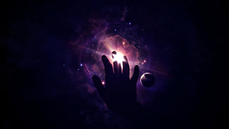 В 2024 году родится первый «инопланетный человек»