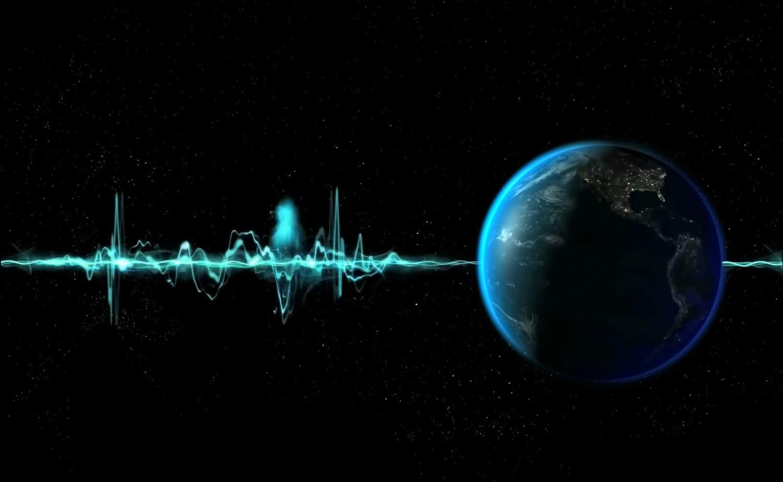 Ученые получили загадочный сигнал из далекой галактики