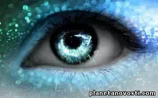 Смартфоны помогут в лечении глазных болезней