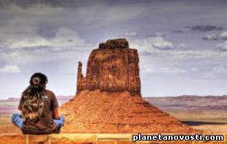 Египетские пирамиды, индейцы хопи и звезды Ориона — что их связывает?