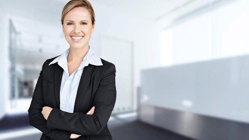 Для чего нужна сертификация ISO 9001?
