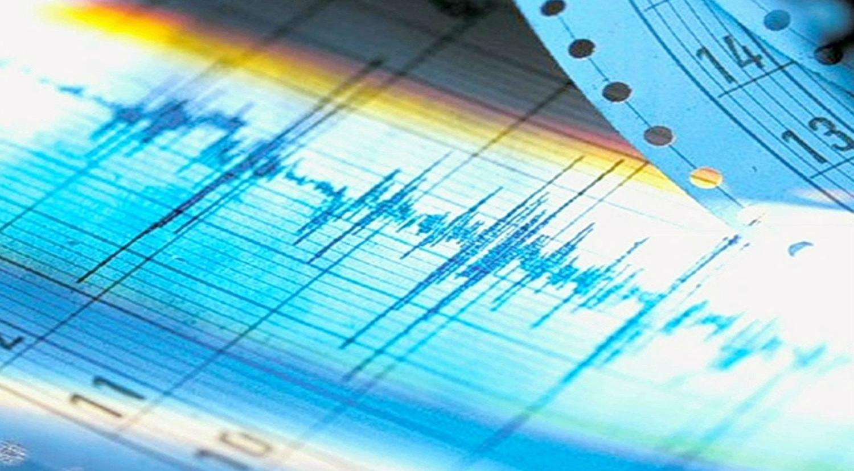 Волна землетрясений пронеслась по Европе
