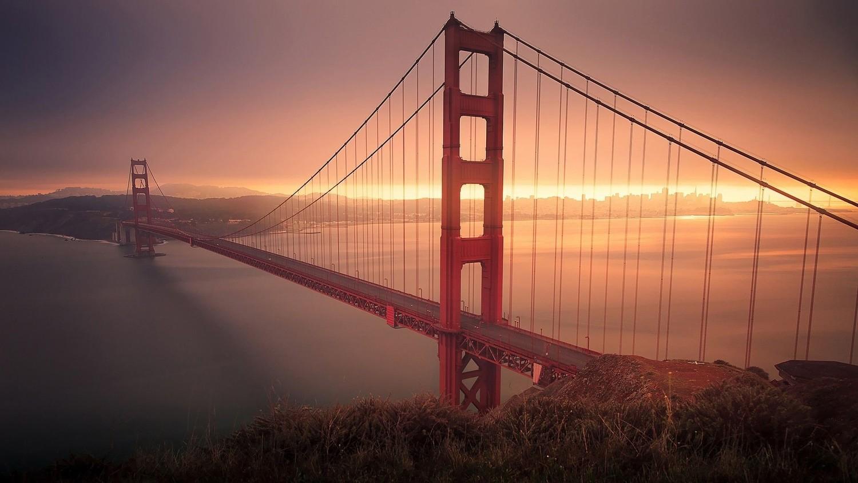 В Сан-Франциско бесследно исчезли больше тысячи человек