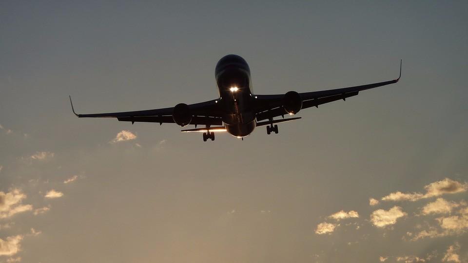Путешествия по миру: как достичь заданного направления дешево и без проблем