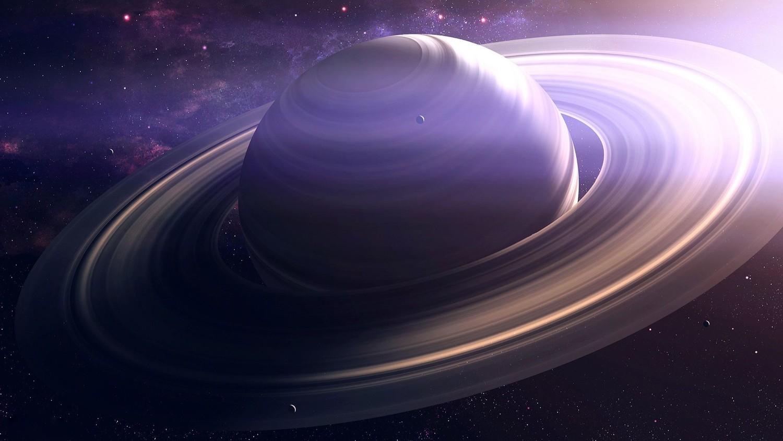 Астрологи рассказали, как повлияет на судьбы людей новый транзит Сатурна