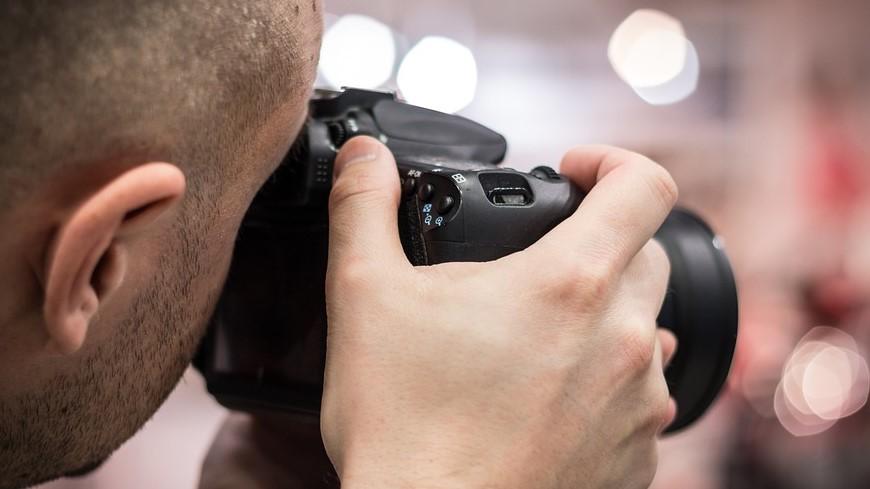 Как выбрать зеркальный фотоаппарат б\у?
