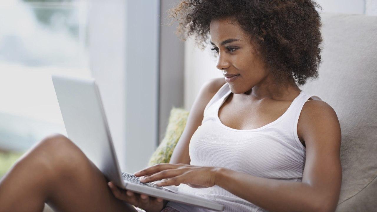 Ошибки, которые не стоит совершать при онлайн-знакомствах
