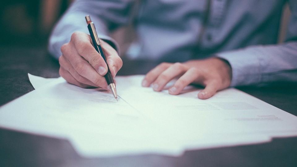 ИСО 9001 — основные принципы стандарта