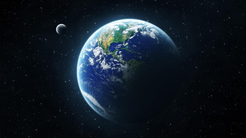 Ученые рассказали о катастрофическом смещении орбиты Земли