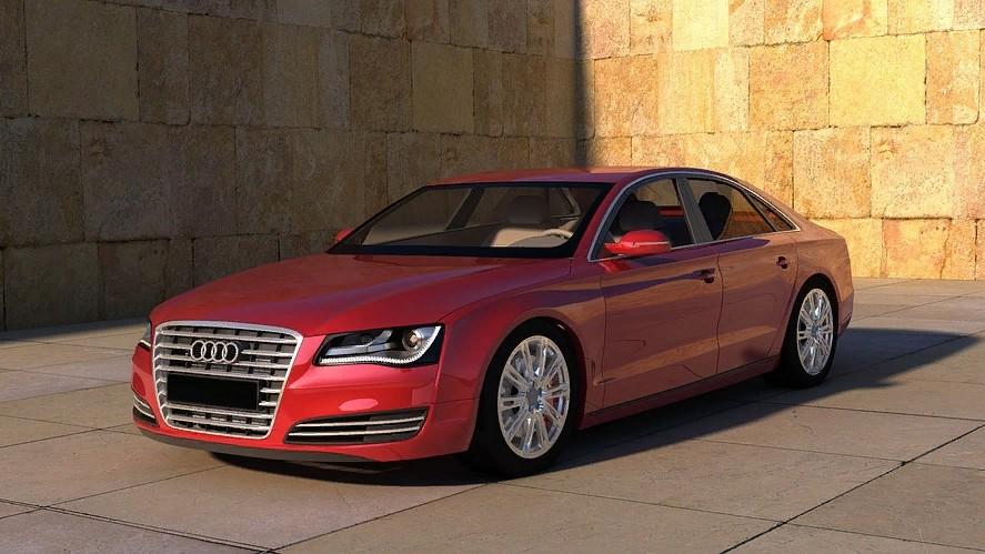 Страхование автомобиля: варианты