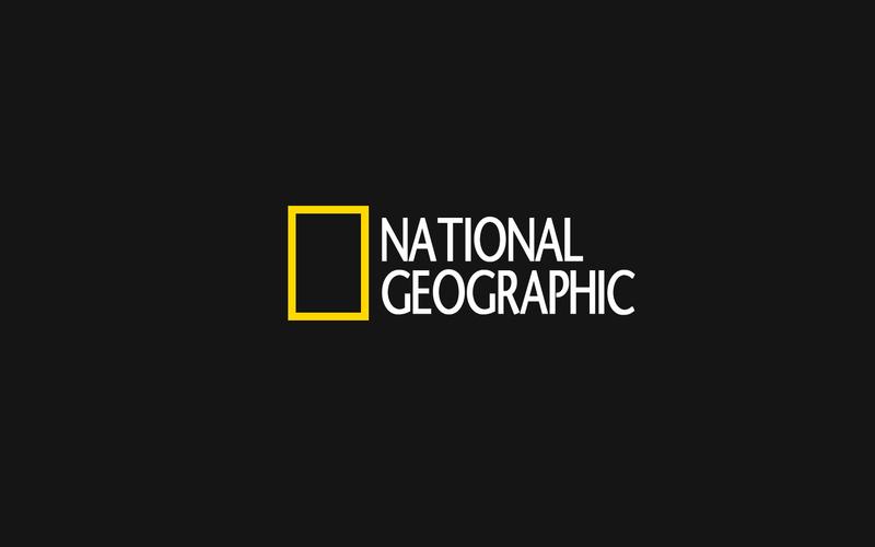 Мегазаводы Боинг 747 (National Geographic)