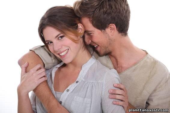 Чтобы улучшить настроение и справиться с болью, достаточно обнять человека