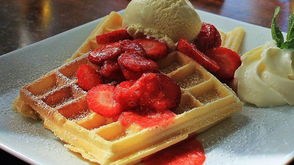 Доставка готовых блюд на дом: особенности и преимущества