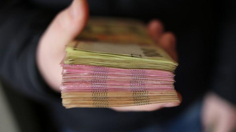 Взять кредит в ломбарде очень просто