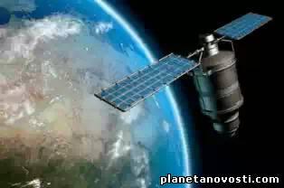Мексиканцы отправят в космос музыкальный спутник