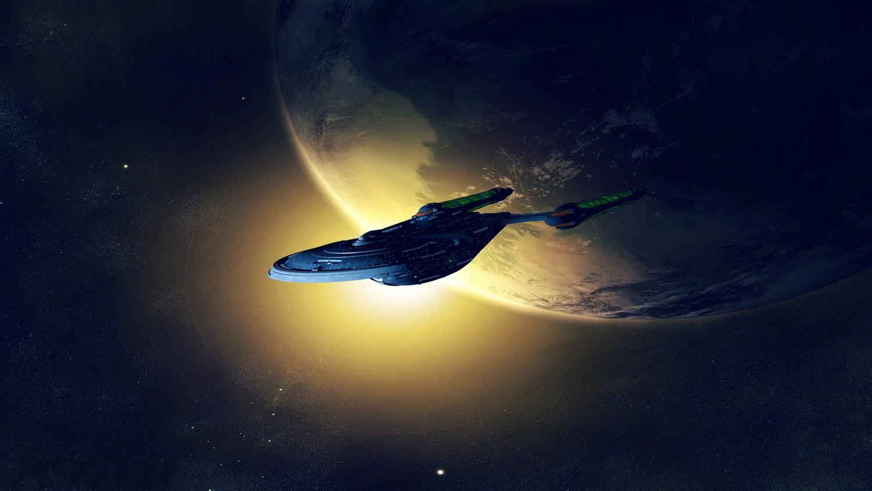 NASA приглашают всех на поиски инопланетной жизни и планеты Х