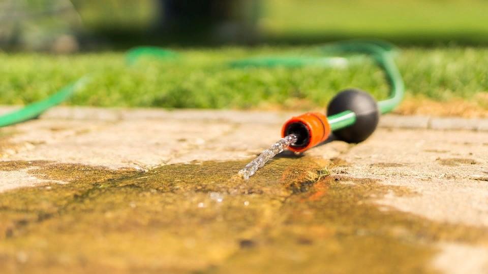 Водоснабжение: проектирование, описание процедуры изготовления