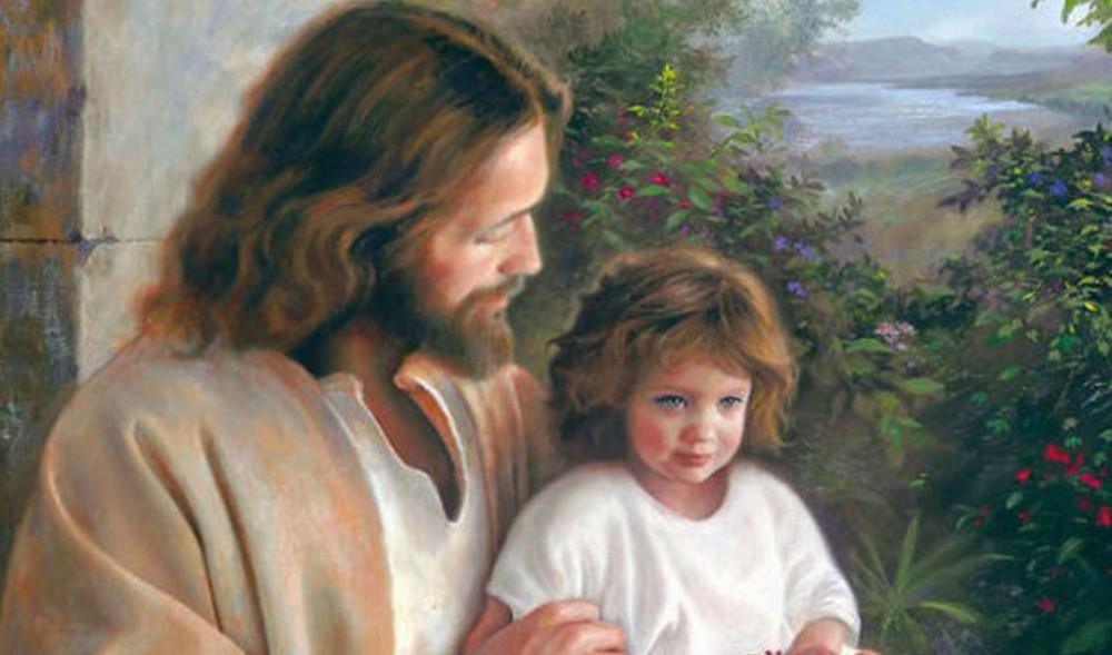 Родственников Иисуса Христа можно отследить при помощи ДНК