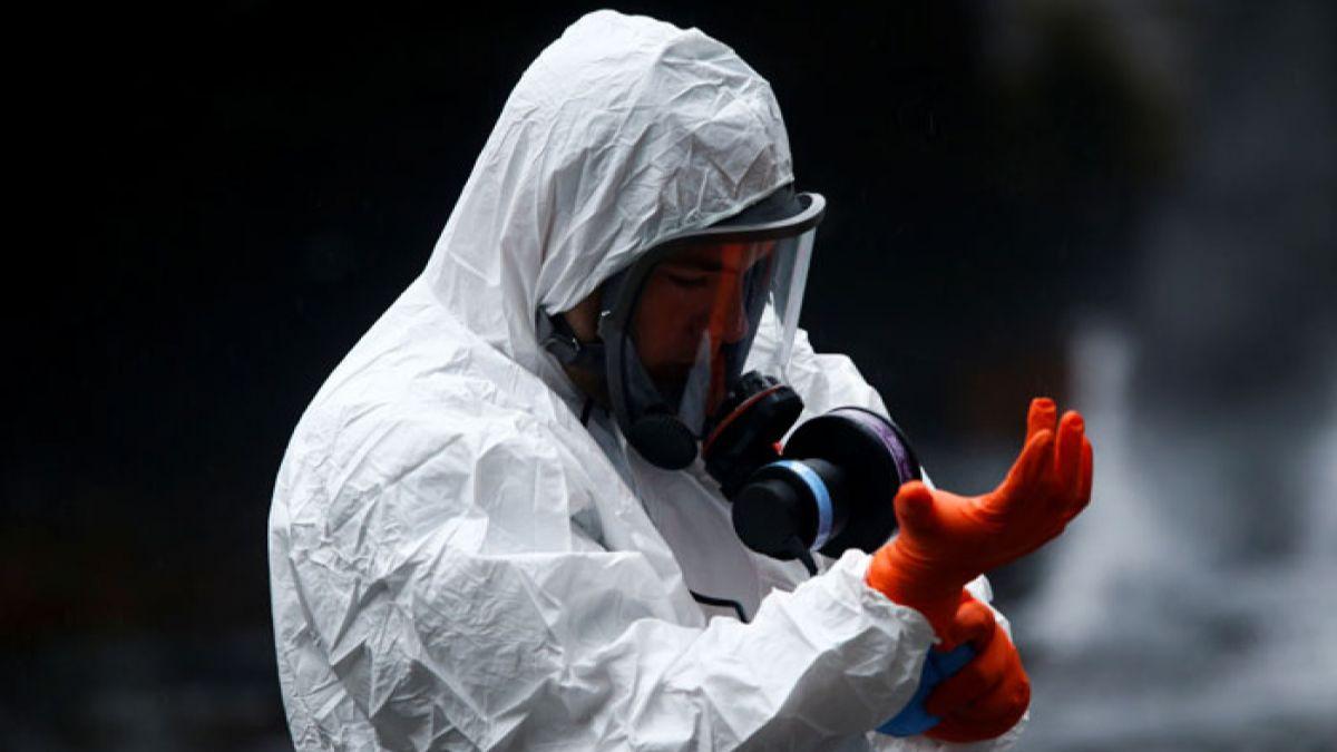 ВОЗ призывает мир немедленно готовиться к новой пандемии