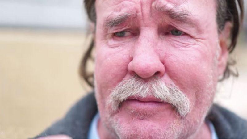 Рыбак из Флориды заявил, что подвергся сексуальному насилию со стороны русалок