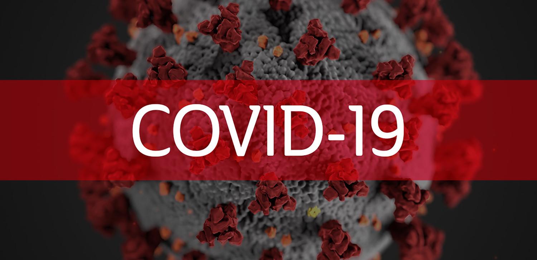 Индийский астролог назвал дату окончания пандемии коронавируса