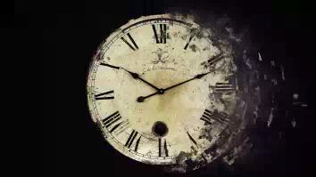 Осторожно, наука: существует ли время на самом деле?