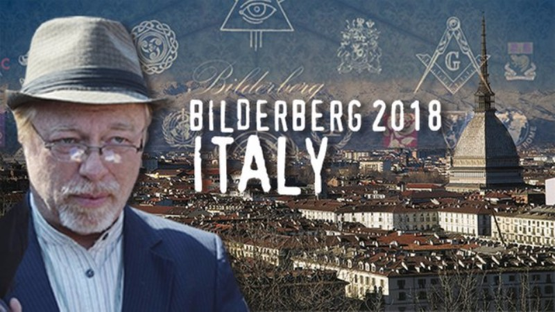 Бильдербергский клуб: чем интересно собрание в 2018?