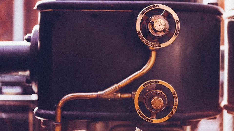 Что такое битермический теплообменник в газовом котле