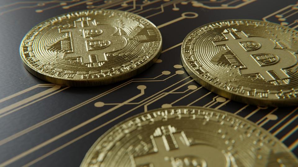 Аналитики о криптовалюте: советы и прогнозы