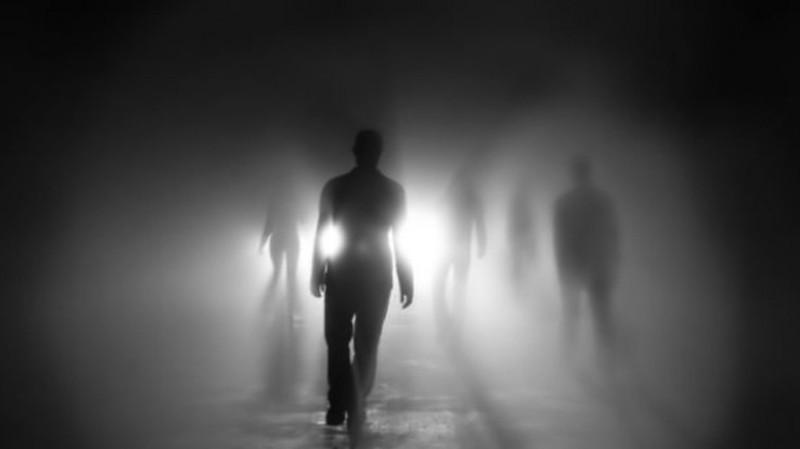 Ученый Роберт Ланц: смерти не существует