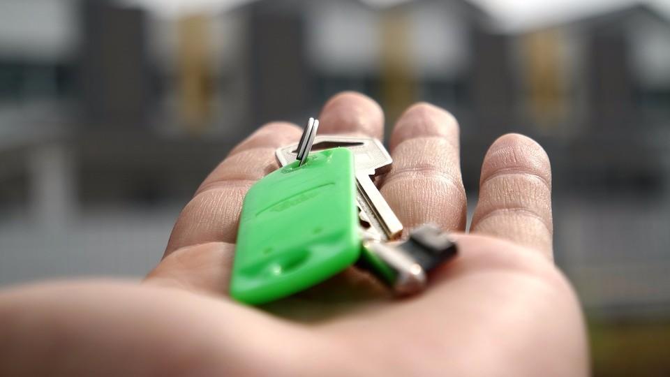 Как правильно купить квартиру — советы от агентства недвижимости