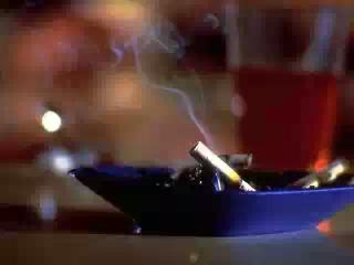 Ученые узнали, почему так трудно бросить курить