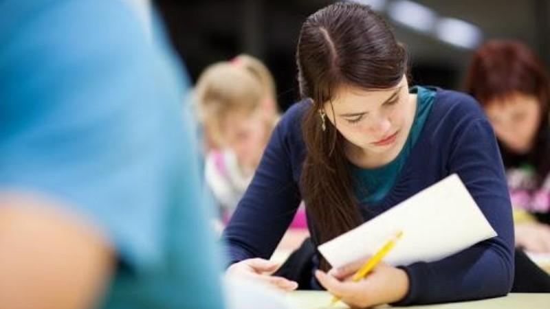 Организация обучения в Польше