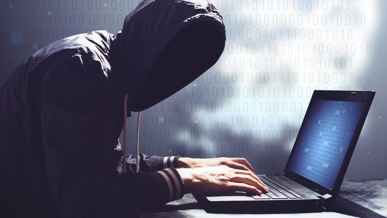Хакеры совершили тысячи атак почти на 100 государств мира