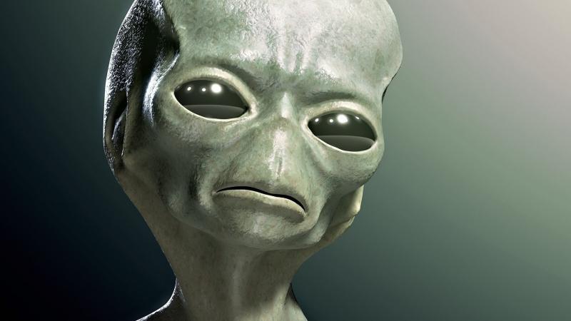 Ученые изобрели устройство для обнаружения инопланетян