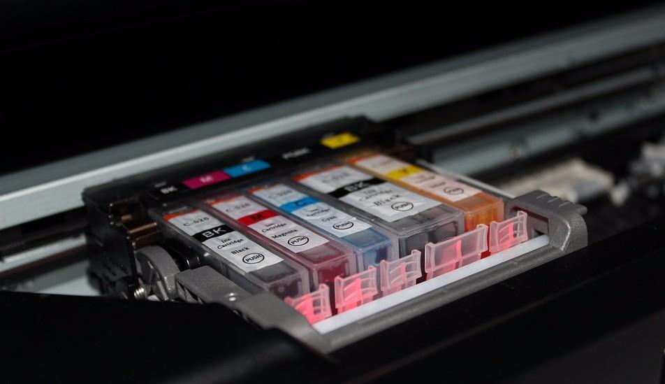Совместимые картриджи для принтера Т2