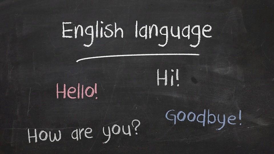 Корпоративное обучение английскому: какой вариант языка предпочтительнее