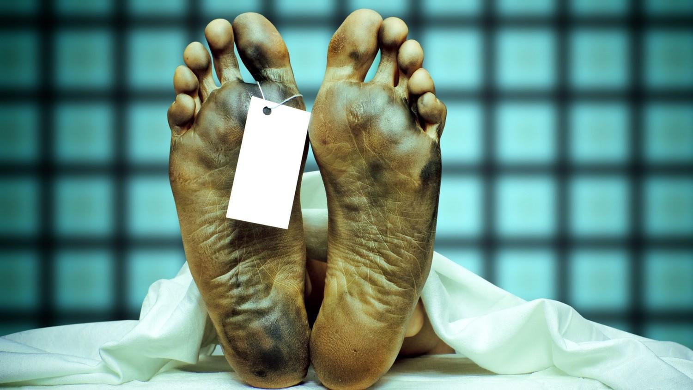 Ученые рассказали, почему человек предчувствует свою смерть