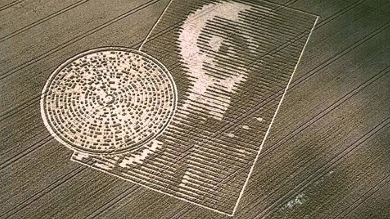 Власти Англии: создатели рисунков на полях будут строго наказаны
