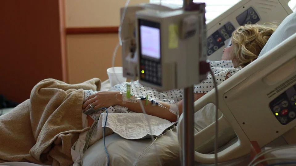 Для пациентки с инсультом околосмертный опыт стал настоящим кошмаром