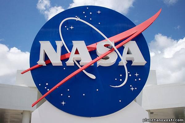 NASA начали подготовку управляемого полету к астероиду