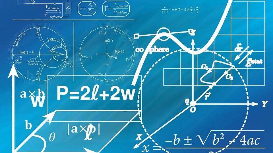 Решебник — надежный проводник в мире геометрии