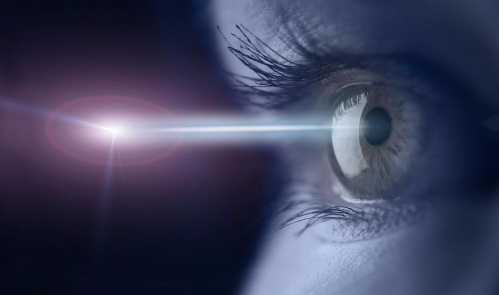 Устройство для телепатии будет доступно уже через 8-10 лет