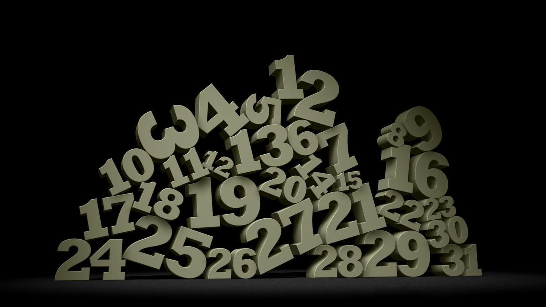 Ученые узнали, какое число правит миром