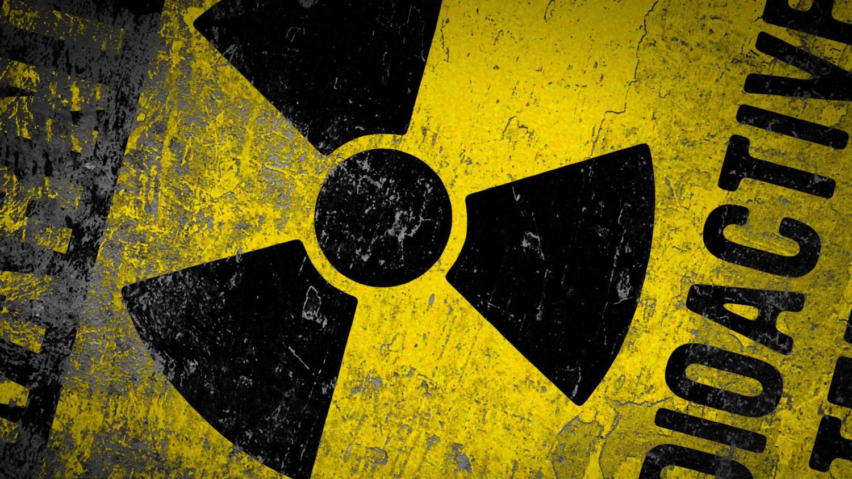 Авария в вашингтонском хранилище с радиоактивными отходами, возможна утечка