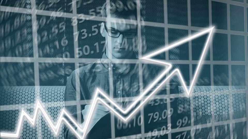 С чего начать инвестирование новичку: инвестиции в МФО и не только