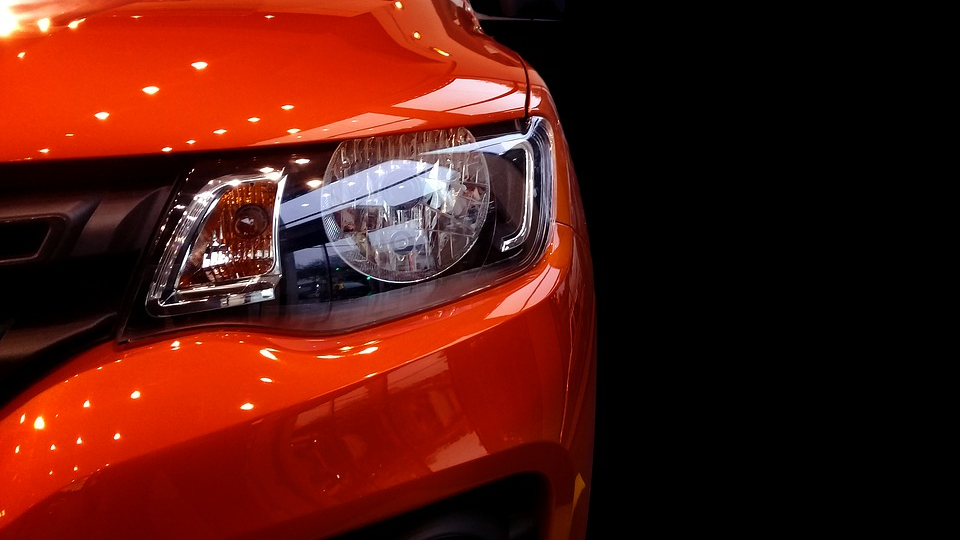 Автомобильные запчасти и комплектующие Mitsubishi